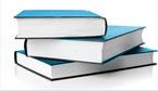 Kategoriebild Publikationen