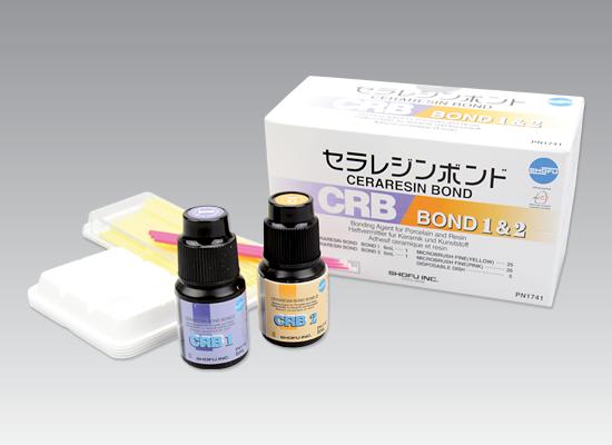 CRB-Ceraresin-Bond-master