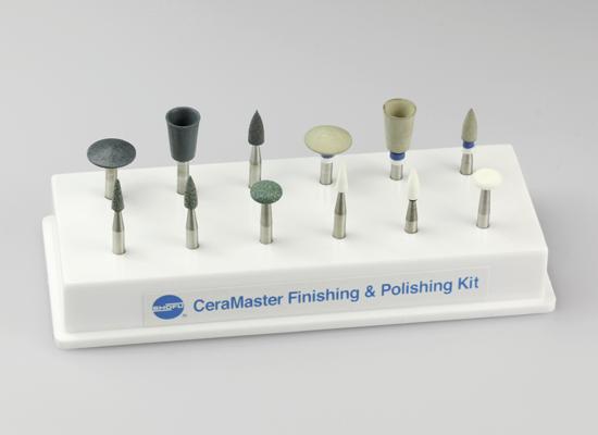CeraMaster-Finishing-Polishing-Kit-1.png