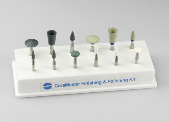 CeraMaster-Finishing-&-Polishing-Kit
