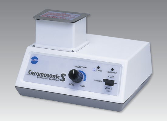 Ceramosonic-S-master