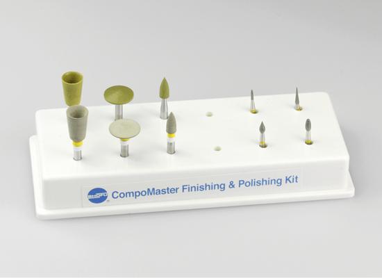 CompoMaster-Finishing-&-Polishing-Kit