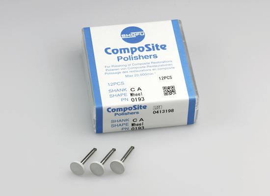 CompoSite · CompoSite Fine