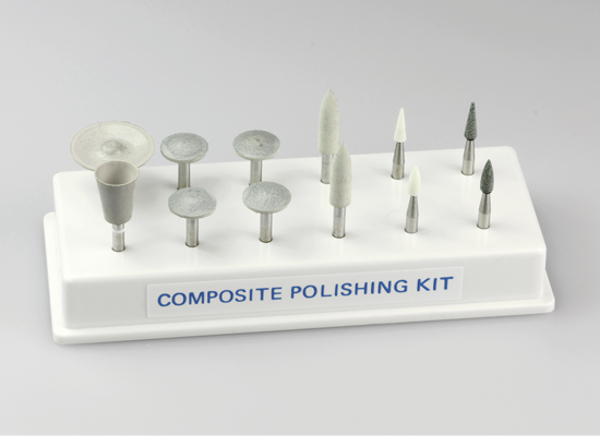 Composite-Polishing-Kit