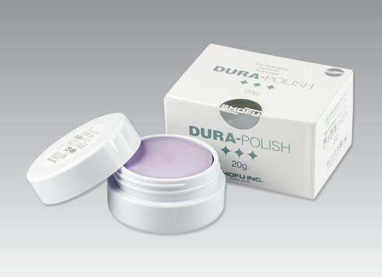 Dura-Polish · Dura-Polish DIA