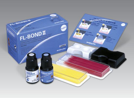 FL-Bond II