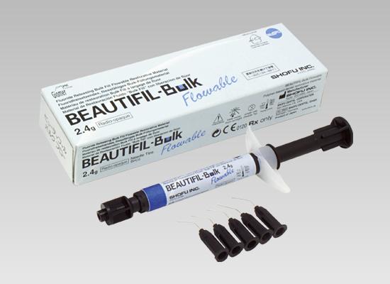 Beautifil-Bulk