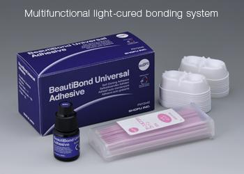 BeautiBond Universal