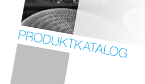 Kategoriebild Product Catalogue
