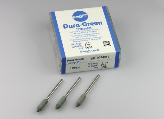 Dura-Green-master