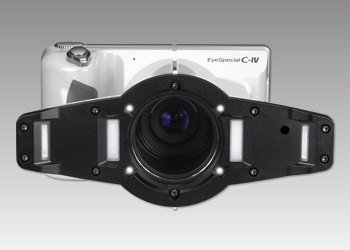 EyeSpecial C-IV